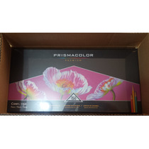 Prismacolor Premier De 150 Pzs, Nueva