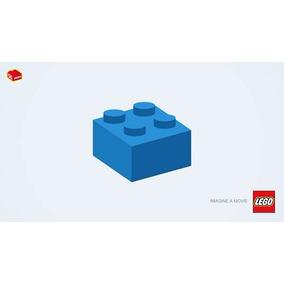Lego Granel - Brick Avulso