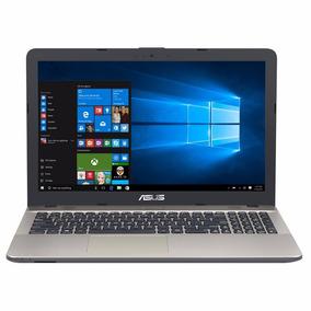 Notebook Asus X541ua Intel I5 7200u 8gb 1tb Windows 10 Venex