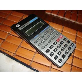 FX-82MS CALCULADORA BAIXAR CASIO DE CIENTIFICA MANUAL