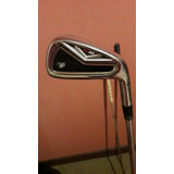 Taylormade R9 Tp