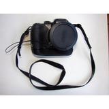 Máquina Fotográfica Digital Kodak Easyshare Z981