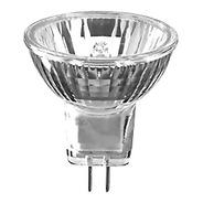 Ourolux - Lâmpada Halogena Mini Dicroica 12v 35w - 2 Pçs