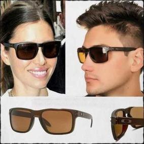 Óculos De Sol Oakley Holbrook em Centro, São Paulo Centro no Mercado ... 3ea804a2d5