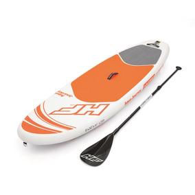 Paddle Sup Aqua Journey 274x76x15cm 65302