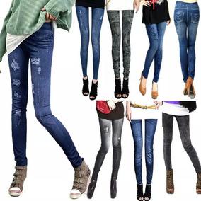 Pantaloneta Lycra Importada