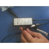 Ac Adapter Para Monitor Samsung 14v 2.14a Original