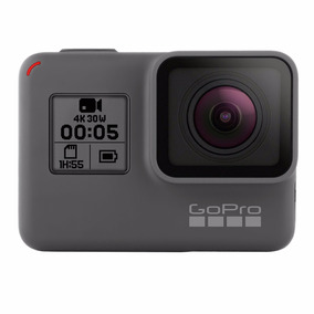 Gopro Hero 5 Black Nueva Sellada 2017