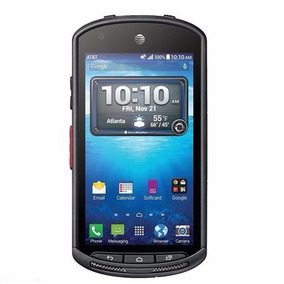 Celular Kyocera E6560 16gb Grado Estetico 9.5 De 10 - Ce194