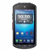 Celular Kyocera E6560 Duraforce 16gb Ip68 Uso Rudo - Ce194
