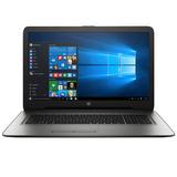 Notebook Hp Core I3 17.3