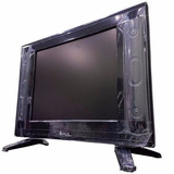 Monitor Tv Safety View 15