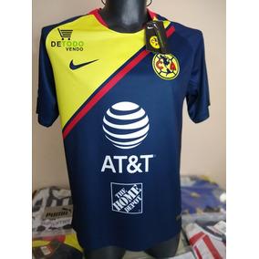 9c8dc67357a30 Playeras De Futbol Originales Baratas America en Nuevo León en ...