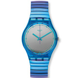 Reloj Swatch Flexicold Gl117 Mujer Envio Gratis