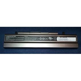 Bateria Note Itautec Infoway W7440 W7445 11.1v 4400mah 48.84