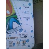 Lote De 10 Película Celular Moto G Celular Motorola
