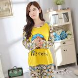 Pijama Para Mujer Y Niña