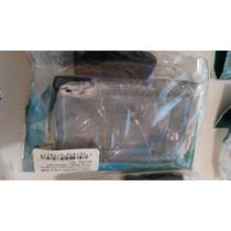 Protector De Acrílico Palm Treo 650 + Envio Gratis