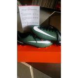 Tacos Futbol Nike Jr Mercurial Victory