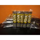 Oxido Nitrico C4 Extreme Cellucor 30 Servicios
