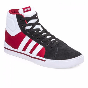 Zapatillas Botas adidas Park St Mid -sagat Deportes- F99246