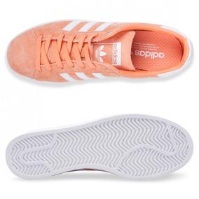 Tenis Adidas Classe Parana Cambe - Tênis Adidas Laranja no Mercado ... 196b6603e0e78