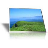 Pantalla Lcd Para Acer Aspire One D270-1679 10.1 Wsvga