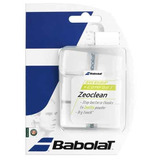 Overgrip Babolat Zeo Clean Antibaterial
