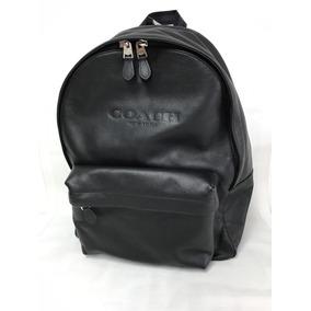 192220 1999 coach рюкзак рюкзаки для инструмента тукан