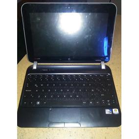 Lapto Mini Hp 200-3000
