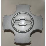 Centro Para Rin De Chevrolet Corsa #93280921