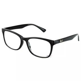 Perto) Armação De Óculos Lentes Grau Ótica Leitura (%c3%be 3.00 ... e97d58d6c1