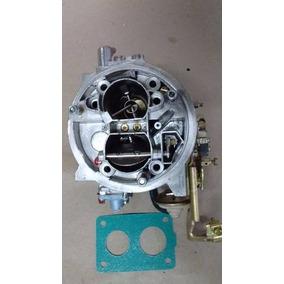 Carburador Tldz 1.8 Weber Alcool - Gol - Voyage - Parati
