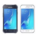 Samsung J1 Ace Neo Smartphone Libre Android 4.4 Quadcore 4g