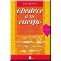 Libro Obedece A Tu Cuerpo-malteadas-suplementos-vitaminas-