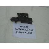 Base Batería Yamaha Fz 1 16 150 Cc