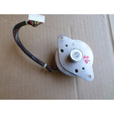 Motor Portescap S57l048s37 12v 41-7,5 Cv90-30256-1 Rev A