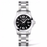 Reloj Longines Conquest L32774586 Mujer | Envío Gratis