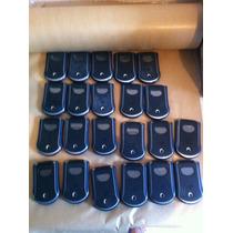 Lote Com 22 Palm Top M130 Sem Teste- Semi-novos