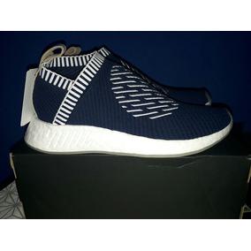 adidas Nmd Cs2 Ronin Pack 9 Us