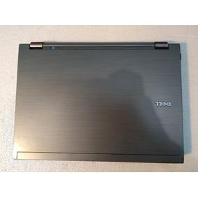 Notebook Dell E6410 Intel Core I5 2.4ghz 8gb + Ssd 240gb
