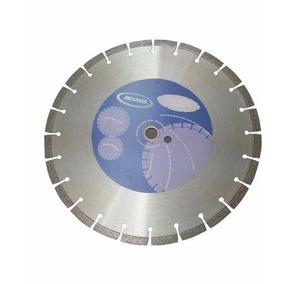 Disco De Corte Profesional Mpower 14 Pulgads Concreto Curado