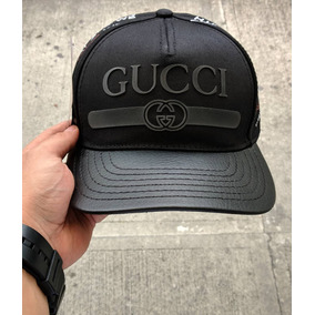 Gorras Gucci Medellin - Ropa y Accesorios en Antioquia en Mercado ... c16e65d77dd