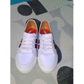 Ropa Imitacion Zapato Gucci - Zapatos Gucci en Santander en Mercado ... 041d961f048