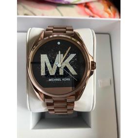 Relógio Michael Kors Mkt5007