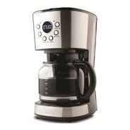 Cafetera Por Goteo Digital Timer 1.8 L Peabody Ct4207 Full