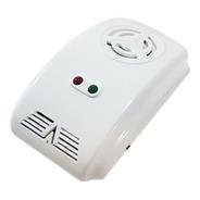 Alarmas y Sensores desde