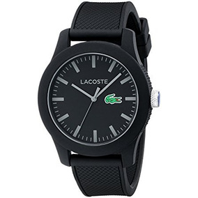 Reloj Lacoste Mod 2010766