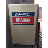 Chopeira Elétrica Brahma