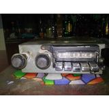 Dodge Charguer 1971-1974 Radio Original Muy Buena Condicion